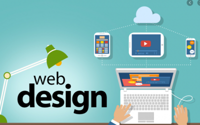 WEB DESIGN AND WORDPRESS ( 2020)